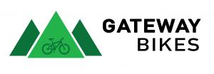 Gateway Bikes Logo